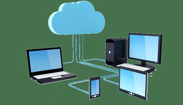 hosting | AmicoBIT Computer Montecatini