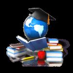 edubit | AmicoBIT Computer Montecatini