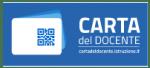 Convenzionato carta del doecnte - AmicoBIT Computer Montecatini