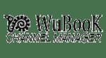 Partner Wubook Booking Engine - AmicoBIT Computer Montecatini
