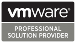 VMware Professional Solution Provider - AmicoBIT Computer Montecatini