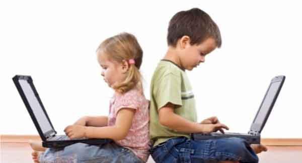 bambini-su-internet | AmicoBIT Computer Montecatini