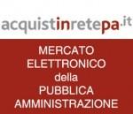 Mepa | Pubblica Amministrazione - AmicoBIT Computer Montecatini