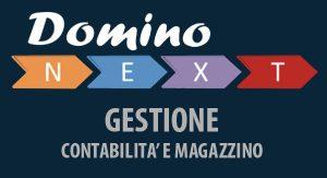 Domino Next | Gestionale Contabilità e Magazzino - AmicoBIT Montecatini