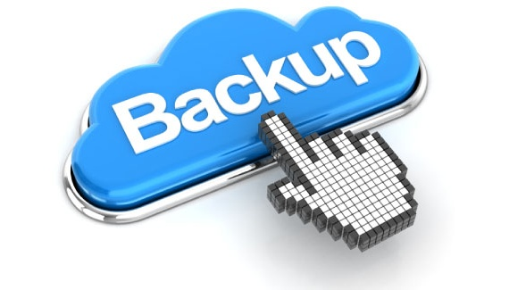 Cloud-Backup | AmicoBIT Computer Montecatini