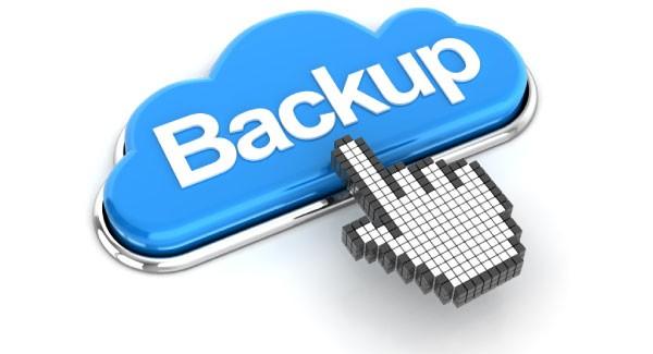 Cloud-Backup | AmicoBIT Computer Montecatini