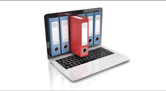 PEC-SPID-CAD-AmicoBIT-Computer-Montecatini