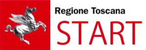 START | Sistema Telematico Acquisti Regionale della Toscana - AmicoBIT Computer Montecatini
