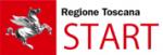 Convenzionato START sistema acquisti regione toscana - AmicoBIT Computer Montecatini