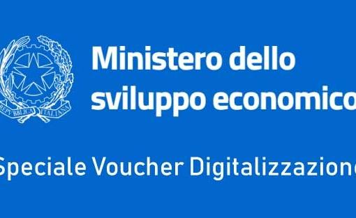 AmicoBIT_voucher_digitalizzazione | AmicoBIT Computer Montecatini