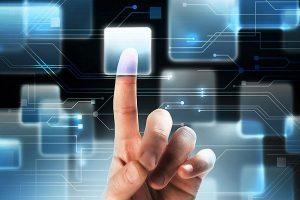 voucher_digitalizzazione_articolo