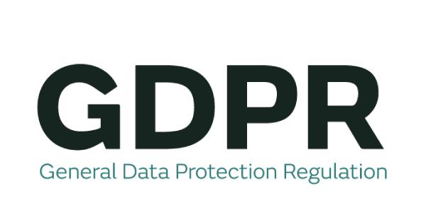 GDPR in 5 punti