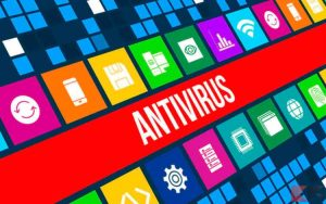Antivirus - GDPR e Cybersecurity | AmicoBIT Computer Montecatini
