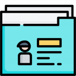 Zoho CRM | Sales e Marketing - AmicoBIT Computer Montecatini