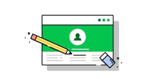 creazione-siti-internet | AmicoBIT-Computer-Montecatini