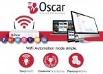 Oscar hotspot wi-fi - AmicoBIT Computer Montecatini