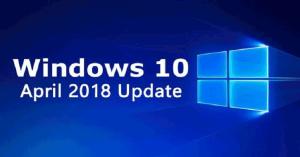 windows-10-rumors-update-AmicoBIT-computer-montecatini