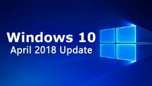 windows 10 rumors - update - AmicoBIT computer montecatini