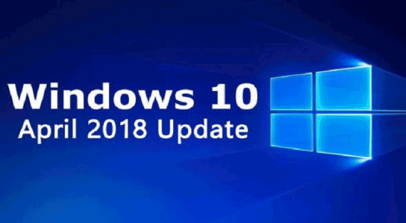windows-10-rumors-update-AmicoBIT-computer-montecatini
