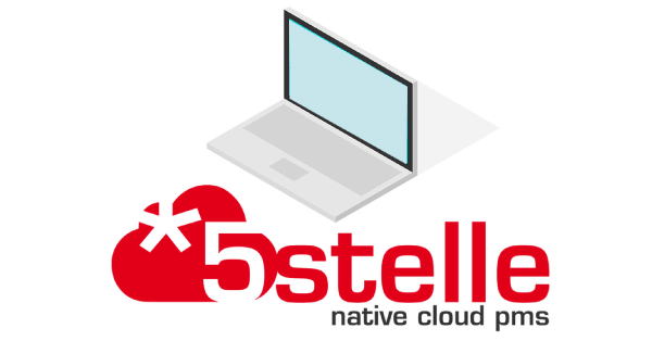 5stelle-featured