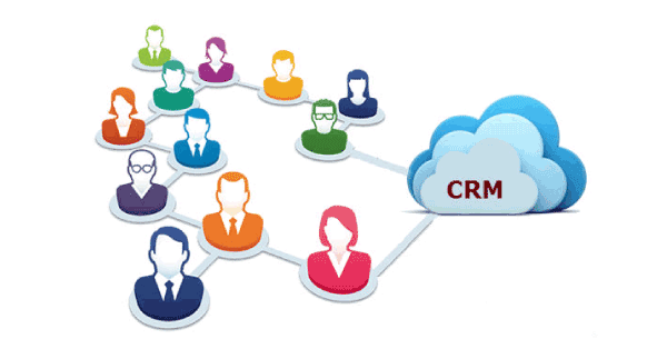 CRM-featured