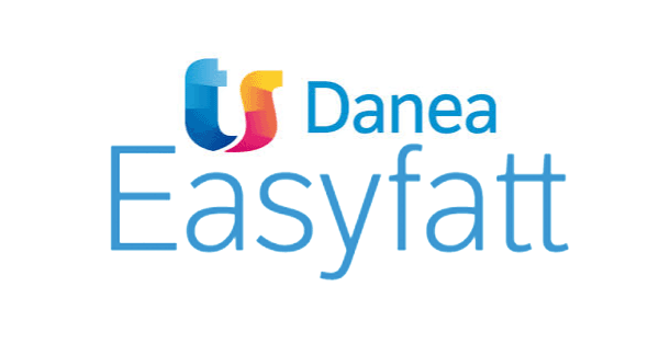 danea-easyfatt-featured