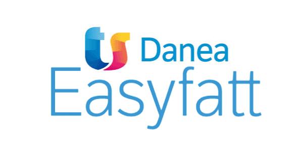 danea-easyfatt-featured