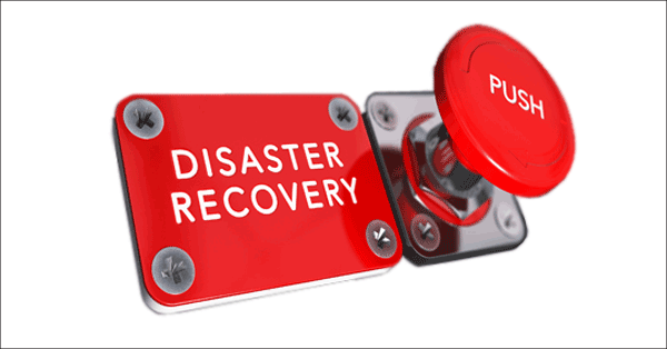 disaster-recovery-AmicoBIT-Computer-Montecatini