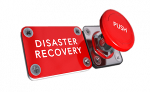 Backup e Disaster Recovery | AmicoBIT Computer Montecatini