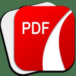 formato PDF | AmicoBIT Computer Montecatini