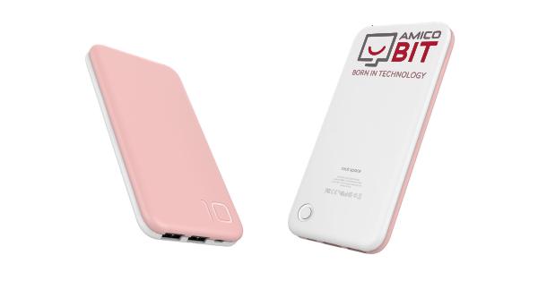 gadget-featured1