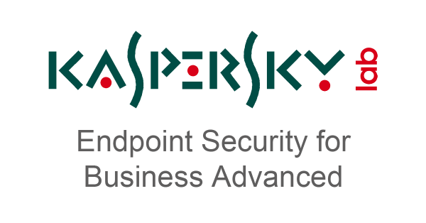 kaspersky-featured
