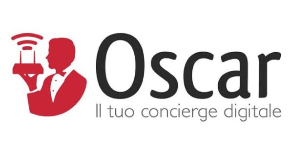 oscar-featured