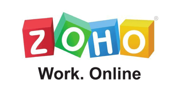 zoho-featured
