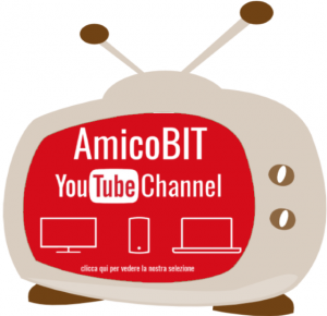 AmicoBIT-Computer-Montecatini-Youtube-Channel TV