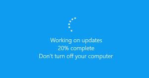 windows 10 e patch 1809 - AmicoBIT Computer Montecatini