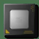 OpenHardware Monitor