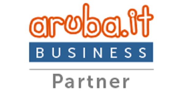 AmicoBIT Computer Montecatini - Aruba Business Partner