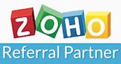 Referral-Partner-logo-website.png